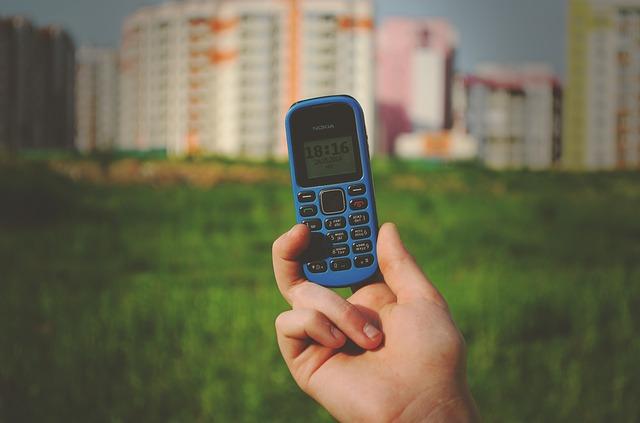 0570 公衆 電話